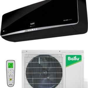 Ballu BSPI-13HN1/BL/EU